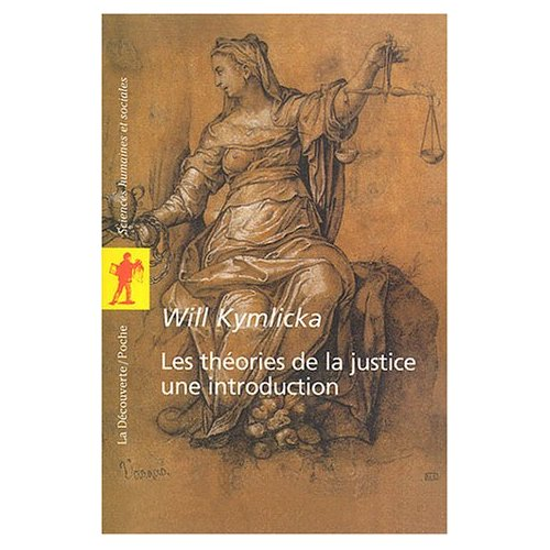 les théories de la justice