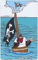 asterix_obelix_pirate