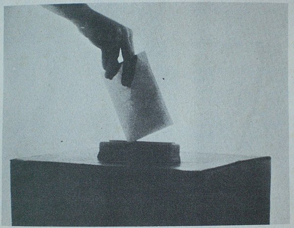 bulletin-dans-urne