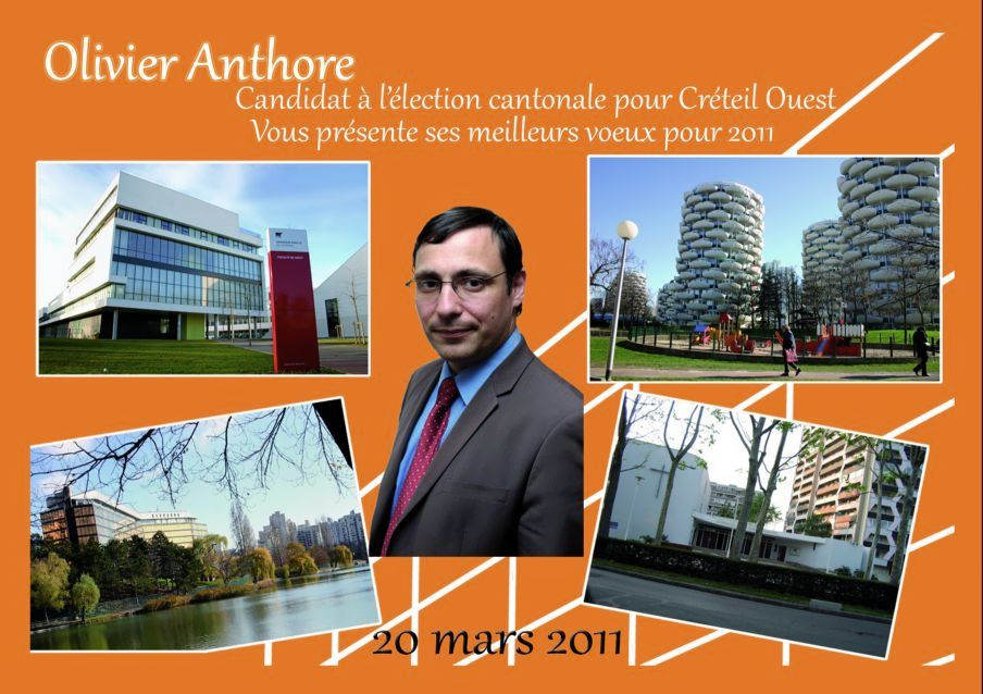 olivier-anthore-photo-canton